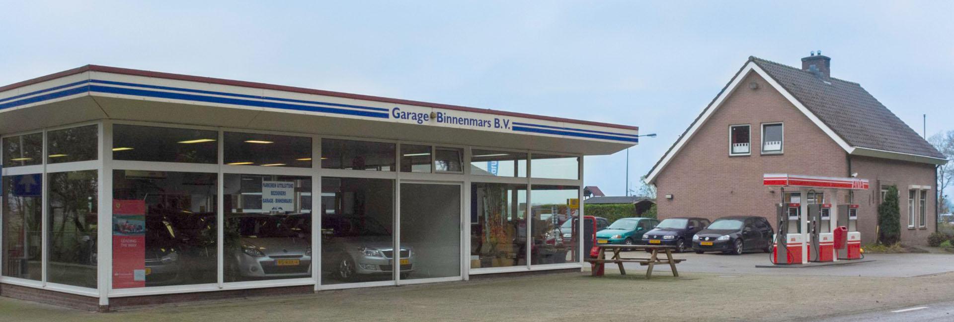 Garage_Binnenmars_visual_1