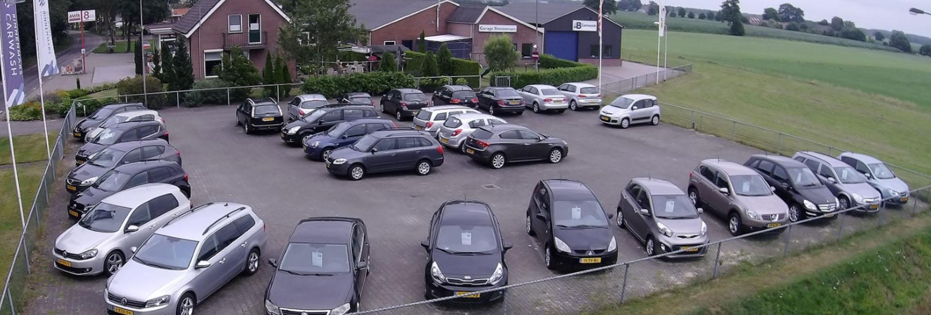 Garage_Binnenmars_visual_2